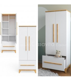 Armoire scandinave Calimero