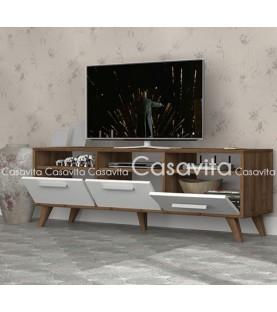 Meuble Tv Gabbia