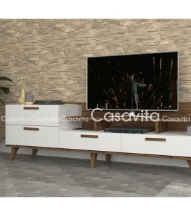 Meuble Tv Fiorino