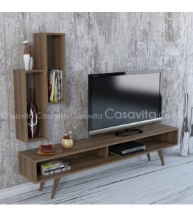 Meuble TV ROLA