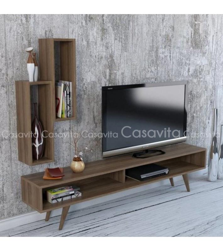 Meuble TV Cary