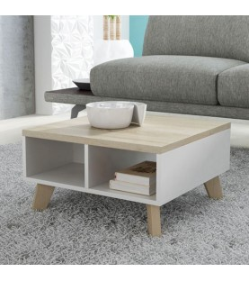 Table basse Costa²
