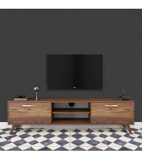 Meuble tv romy simple