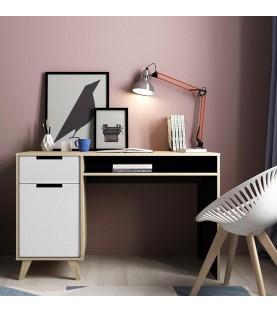 Leira - Bureau avec tiroir...