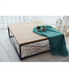 Table basse style...